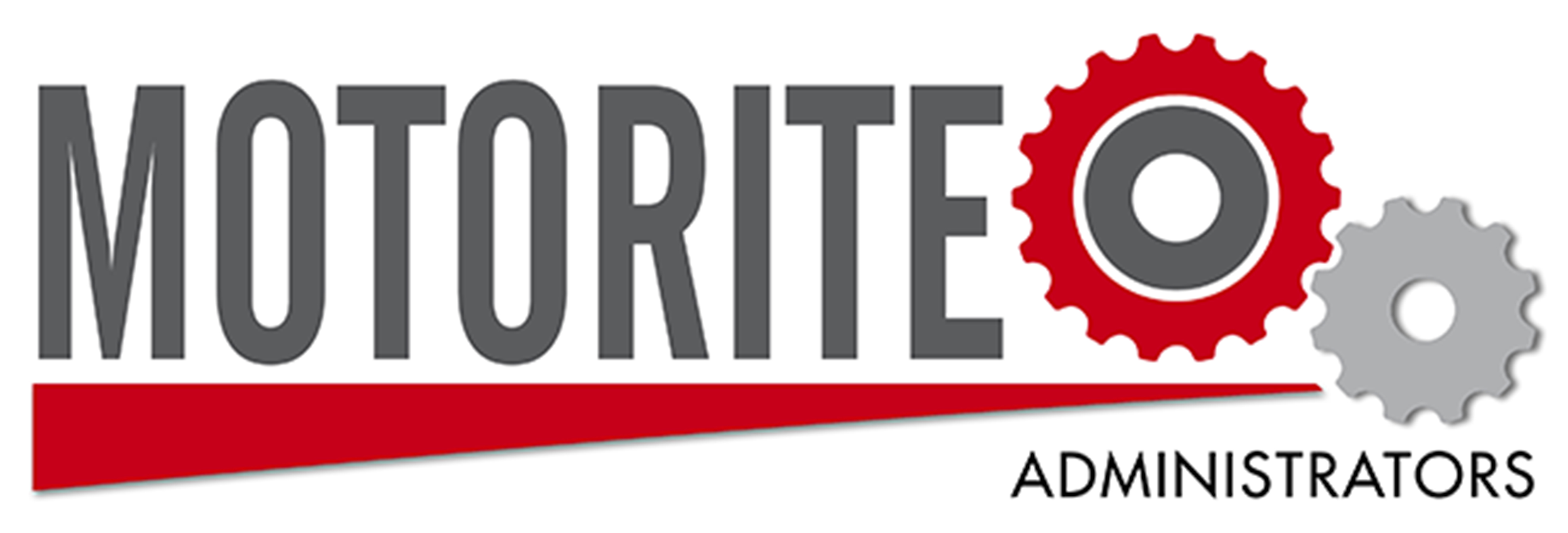 Accredited for Service and Maintenance by Motorite
