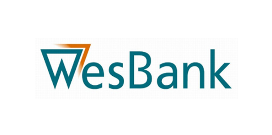 Accredited by Wesbank