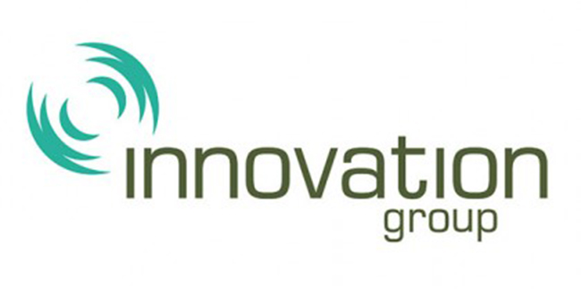 Accredited for Service and maintenance by Innovation-Group
