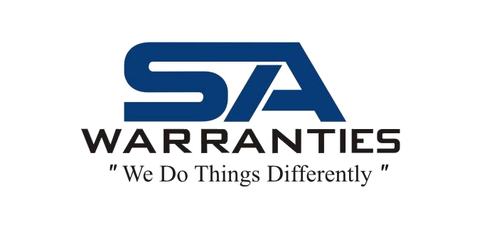 Accredited by SA Warranties